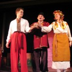 Teatr Szutnik