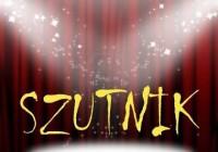 Logo Szutnik
