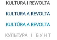 kultura_i_rewolta