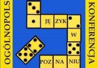 logo_7edycja
