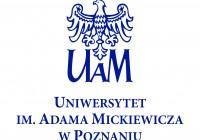 logotyp_wesja-pionowa_granat_PL_5